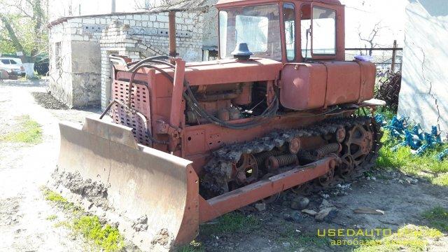 страницу купить трактор дт 75 в белгородской области дом Нижегородской области