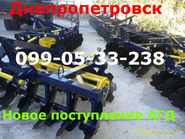 Продажа ХШсЪнвая бнрнна авХ 25  , Сеялка сельскохозяйственная, фото #1