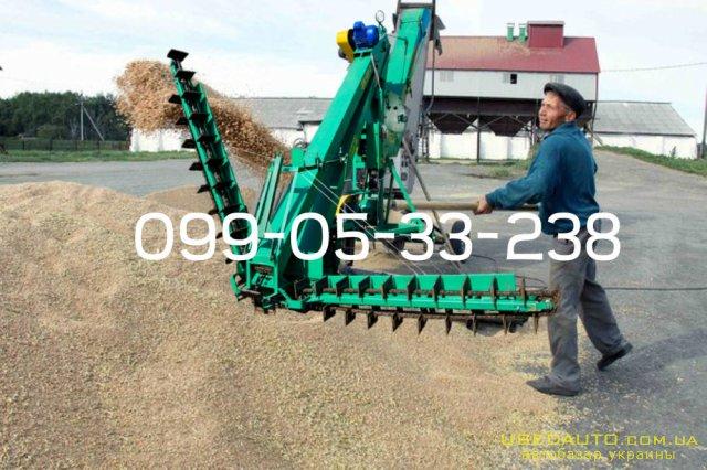 Продажа МАКСИМАЛЬНО ЗМ-60 70Т/Ч  , Сельскохозяйственный трактор, фото #1