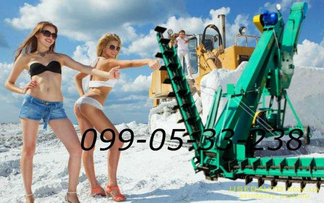 Продажа ЗЕРНОМЕТАТЕЛЬ ЗМ 60А,.ЗМ-60  , Сеялка сельскохозяйственная, фото #1