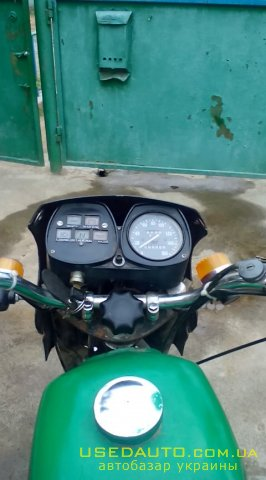 Продажа ИЖ 4 , Дорожный мотоцикл, фото #1