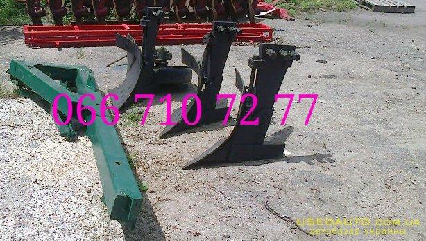 Продажа на высокой стойке  плн  , Сеялка сельскохозяйственная, фото #1