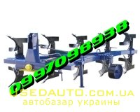 Продажа Плуг оборотный  ПОН-3х25 — ПОН-3  , Сельскохозяйственный трактор, фото #1