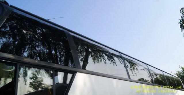 Продажа NEOPLAN 116 стекла , Туристический автобус, фото #1