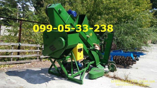Продажа ЗМ-60 самопередвижной.   , Сельскохозяйственный трактор, фото #1