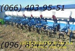 Продажа культиватор навесной крнв 4.2  , Сельскохозяйственный трактор, фото #1
