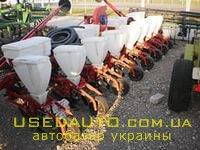 Продажа Сівалки - СУПН-8, СУПН-8-01, СУП  , Сельскохозяйственный трактор, фото #1