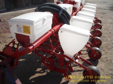 Продажа УНІВЕРСАЛЬНА СУПН-8, СУПН-8-01,  СУПН -8 , Сельскохозяйственный трактор, фото #1
