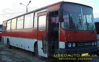 Продажа IKARUS 25059 , Междугородный автобус, фото #1