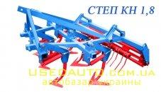 Продажа Культиватор СТЕП КН 1,8  , Сельскохозяйственный трактор, фото #1