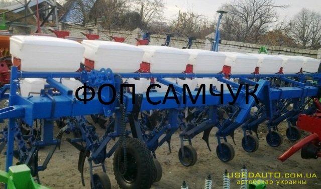 Продажа крн 5,6 культиватор  продам  , Сельскохозяйственный трактор, фото #1