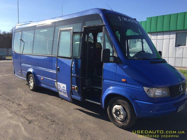 Продажа MERCEDES-BENZ NOGE , Туристический автобус, фото #1