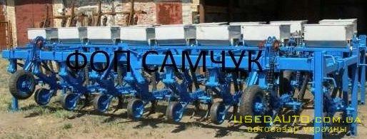 Продажа  КРН, КРНВ у наявності  , Сельскохозяйственный трактор, фото #1