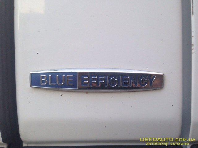 Продажа MERCEDES-BENZ 316 , Грузовой микроавтобус, фото #1