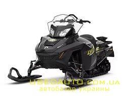 Продажа BRP Lynx Xtrim Commander 800 , Снегоход, фото #1
