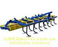 Продажа ЪсльтШватнр ЊСЎЍ-3.5-4.2  , Сеялка сельскохозяйственная, фото #1