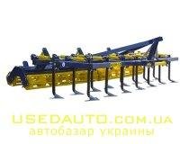 Продажа культиватор КСОН--4.2  , Сеялка сельскохозяйственная, фото #1