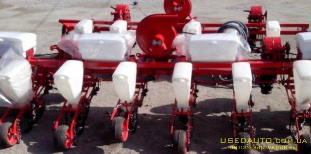 Продажа МАЗ 54323 , Седельный тягач, фото #1
