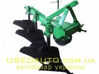 Продажа ПНБ  , Сельскохозяйственный трактор, фото #1