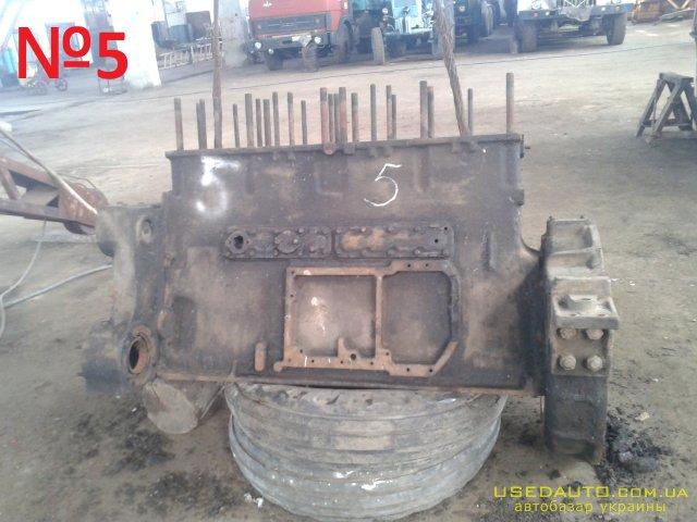 Продажа Чтз Т-170 , Бульдозеры, фото #1