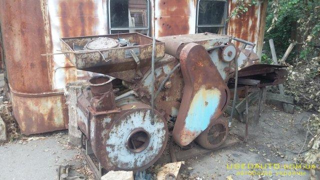 Продажа дробилка роторная дробилка вейдер 3000