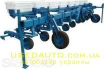 Продажа Культиватор КРН-4,2  , Сельскохозяйственный трактор, фото #1
