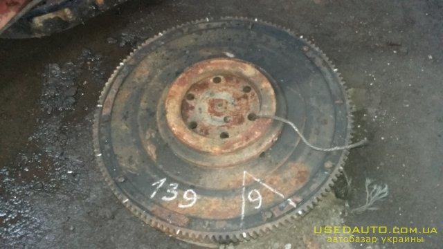 Продажа Чтз Т-170 маховик , Бульдозеры, фото #1