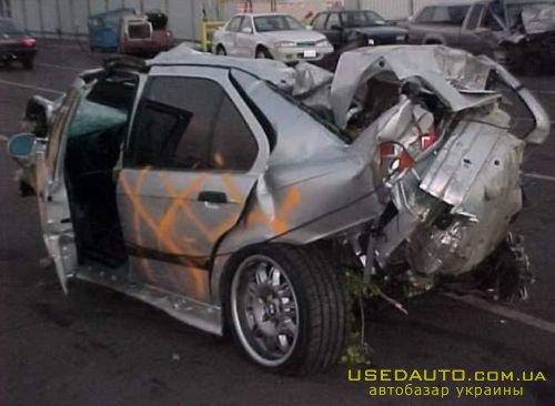 Продажа BMW 740 (БМВ), Седан, фото #1
