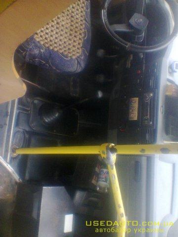 Продажа БАЗ 22154 , Городской автобус, фото #1