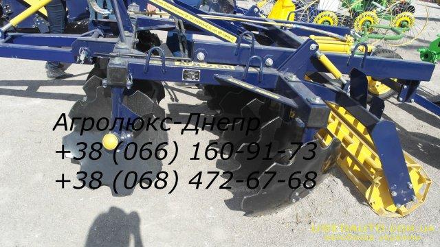 Продажа Мтз  , Сельскохозяйственный трактор, фото #1