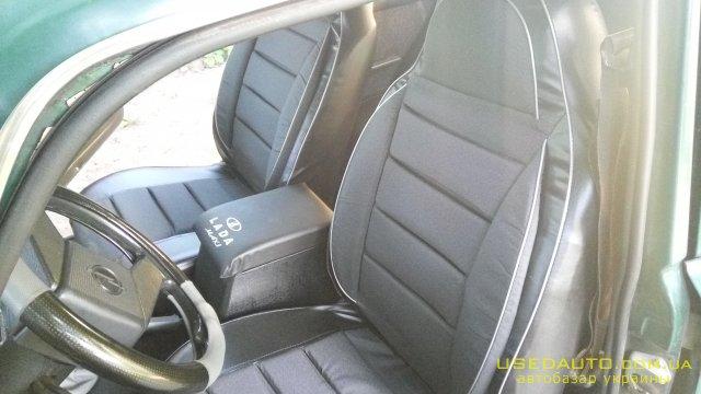 Продажа ВАЗ 2101 , Седан, фото #1