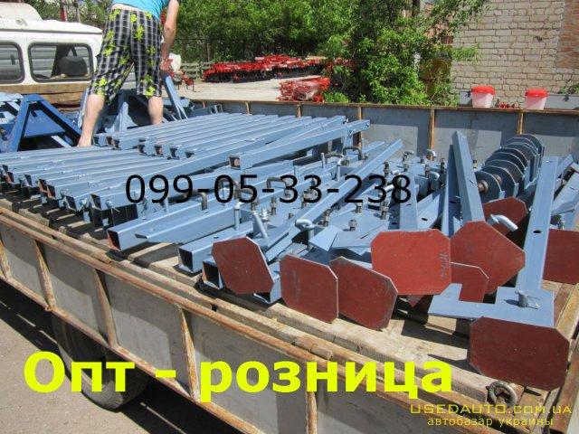 Продажа Заводское транспортное крн/крнв   , Сельскохозяйственный трактор, фото #1