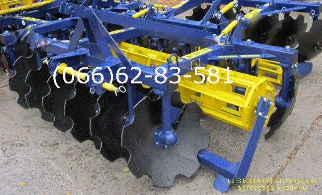 Продажа сегодня продажа АГД 2.5Н АГД-2.1  , Сеялка сельскохозяйственная, фото #1