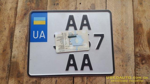Продажа SUZUKI документы , Спортбайк, фото #1