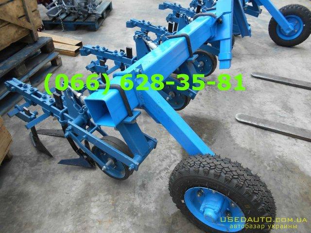 Продажа секция крн продажа/ доставка/цен  , Сельскохозяйственный трактор, фото #1