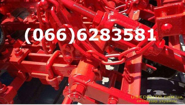 Продажа Продам Культиватор 5, 6   , Сельскохозяйственный трактор, фото #1