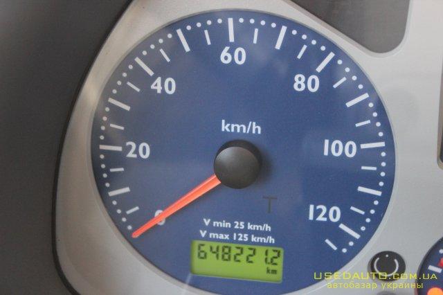 Продажа IVECO 450 , Седельный тягач, фото #1