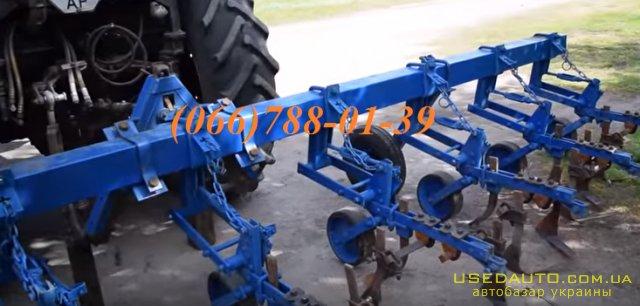 Продажа КРН-5,6 культиватор прополочный   , Сельскохозяйственный трактор, фото #1