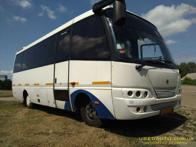 Продажа TOYOTA Caetano (ТОЙОТА), Туристический автобус, фото #1