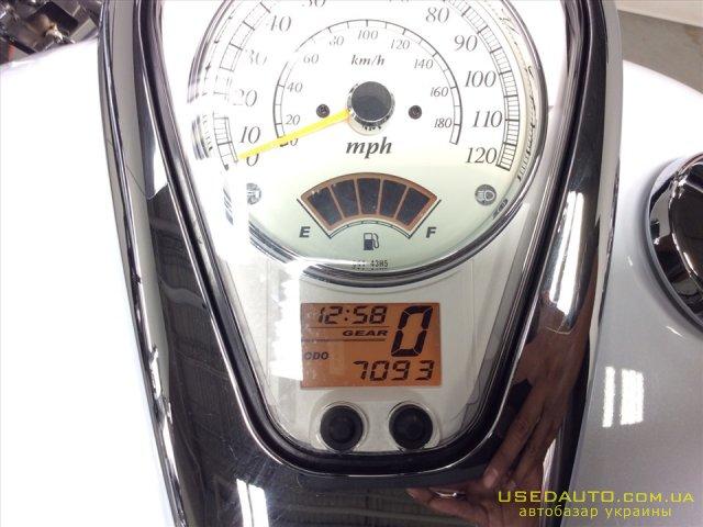 Продажа SUZUKI C50T BOULEVARD , Чоппер, фото #1
