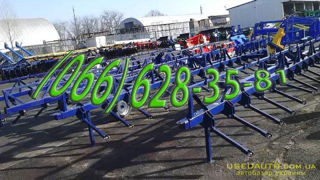 Продажа СЗБ  , Сельскохозяйственный трактор, фото #1