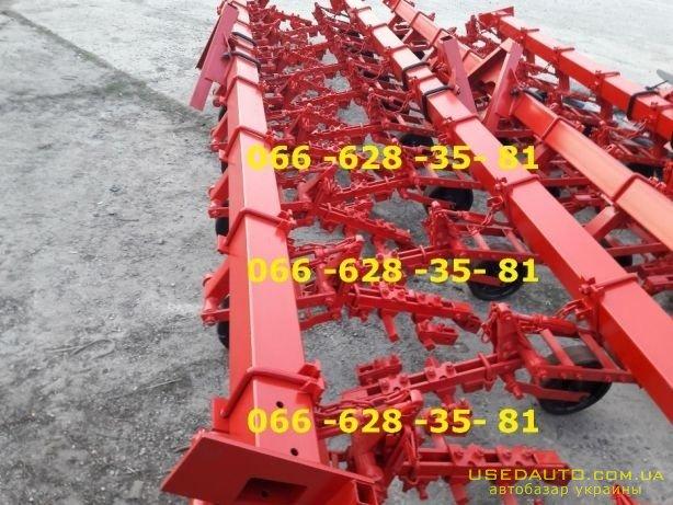 Продажа RENAULT  (РЕНО), Сельскохозяйственный трактор, фото #1