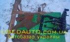 Продажа гидронавеска зим 350 зим 350 , Квадроцикл, фото #1
