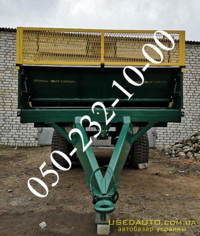 Продажа ПРТ-7 имеется в наличии ПРТ-10  , Сельскохозяйственный трактор, фото #1