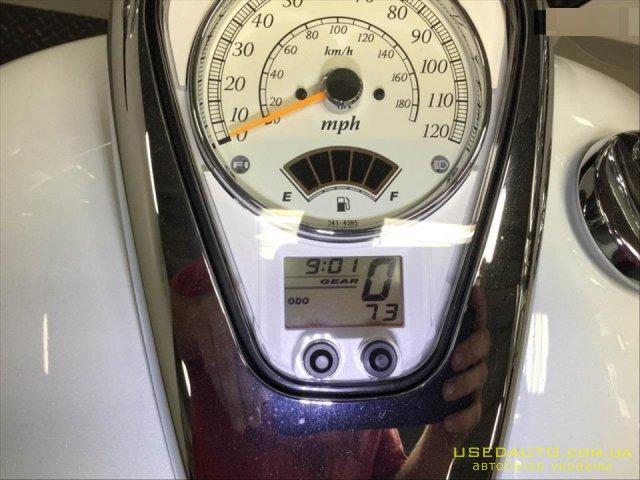 Продажа SUZUKI BOULEVARD C50T , Чоппер, фото #1