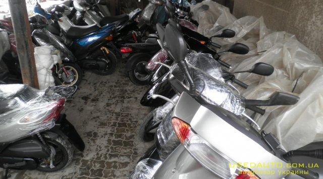 Скутер Honda Dio AF 18 - фото, описание, технические ...   355x640