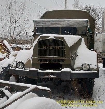 Продажа MAN 630L2A , Мебельный грузовик, фото #1