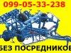 2012 КУЛЬТИВАТОР КПП-8, фото #4