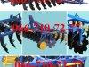 2013 Бороны АГД-2.5, АГД-2.8, АГД-3.5 АГД-4.5, фото #1